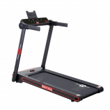 Беговая дорожка CardioPower TT Plus - SportKiosk, г. Сургут, пр. Мира 33/1 оф.213